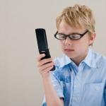 Смартфоны виновны в заболеваниях глаз