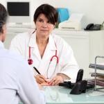 Санаторное лечение болезней органов пищеварения: мнение специалистов