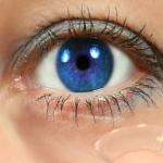 Очки не всегда могут исправить зрение