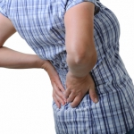 Пиелонефрит: симптомы