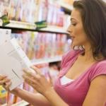 Этикеткам на продуктах не стоит верить