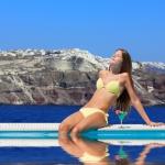 Каким должен быть идеальный отпуск: мнение специалистов