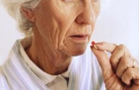 как принимать лекарство от паразитов