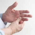 Артрит – болезнь генетическая?