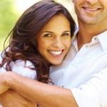 Какой возраст для женщины самый счастливый: исследование