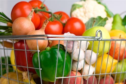 продукты которые повышают холестерин