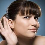 Почему молодежь лишается слуха