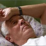 Популярный антикоагулянт провоцирует сердечные приступы