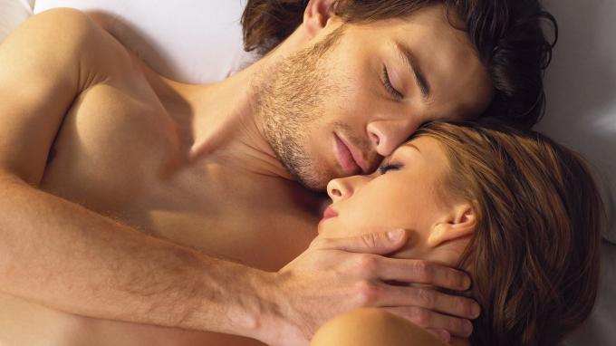 женщины для секса без обязательств