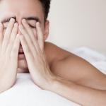Почему мужчине нужно высыпаться