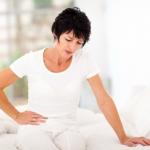 Расстройства пищевого поведения у женщин старше 50