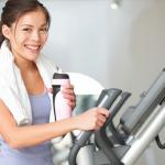 Витамин С спортсмену не полезен