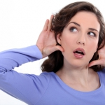 Как сохранить слух в большом городе: эксперты