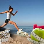 Здоровый образ жизни: как начать