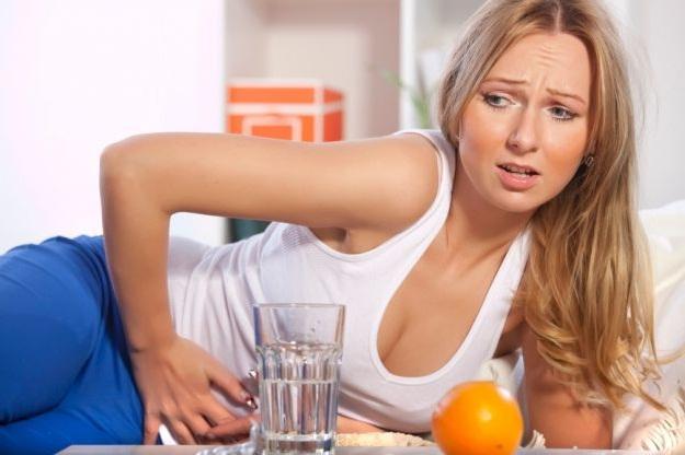Заложенность уха причины и лечение в домашних условиях