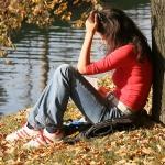 Дисплазия шейки матки: симптомы