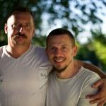 Сексуальная ориентация мужчины: значение старшего брата
