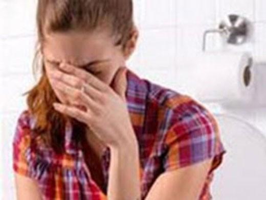 Геморрой острый лечение наружный