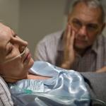 Болезнь Альцгеймера и чистоплотность: ученые нашли связь