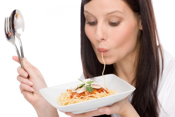 Как выбрать диету для похудения для меня