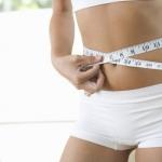 Как добиться потери веса: с чего начать