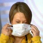 Вирус гриппа: как происходит заражение