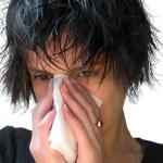 Самозащита от гриппа: как работает система
