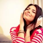 Громкая музыка: почему звенит в ушах