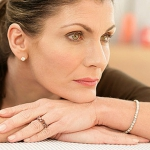 Сдерживаемый стресс может навредить здоровью женщин среднего возраста