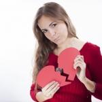Как вылечить разбитое сердце: примите таблетку