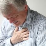 Сердечные имплантаты из секонд хенда