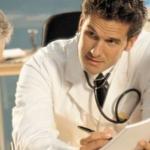 Мифы о мужском здоровье