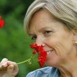 У высоких пожилых женщин повышена вероятность развития рака