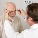 Улучшите зрение, продлите жизнь: хирургия катаракты