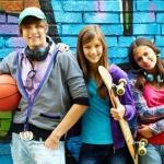 Забота о душе и теле – лучший подход к здоровью подростков