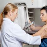 По примеру Джоли: страх перед раком груди
