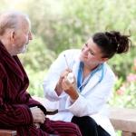 Средства против деменции: польза преувеличена?