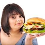Почему случается переедание: исследования