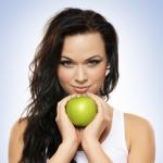 Секреты антивозрастной диеты