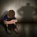 Издевательства в школе: здоровье ребенка в опасности