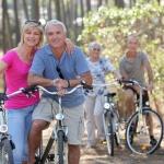 Выведен рецепт долголетия: как задержать старение
