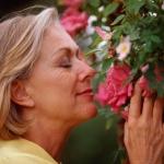 Как надо питаться женщине после 50 лет