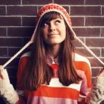 Чем опасен сбой менструального цикла для подростка