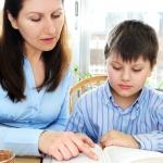 Патологическая безграмотность: как вылечить дислексию