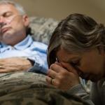 Болезнь Альцгеймера: ранняя диагностика стала возможной