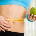 Как мотивировать себя на борьбу с лишним весом