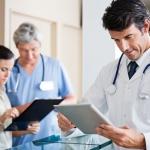 В Украине создадут больницы интенсивной помощи