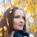 Какие болезни обостряются осенью и как от них уберечься