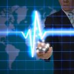 Всеукраинская неделя сердца: как сохранить здоровье