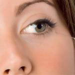 Побочные эффекты от инъекций ботокса